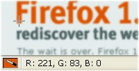 best firefox add-ons for developers