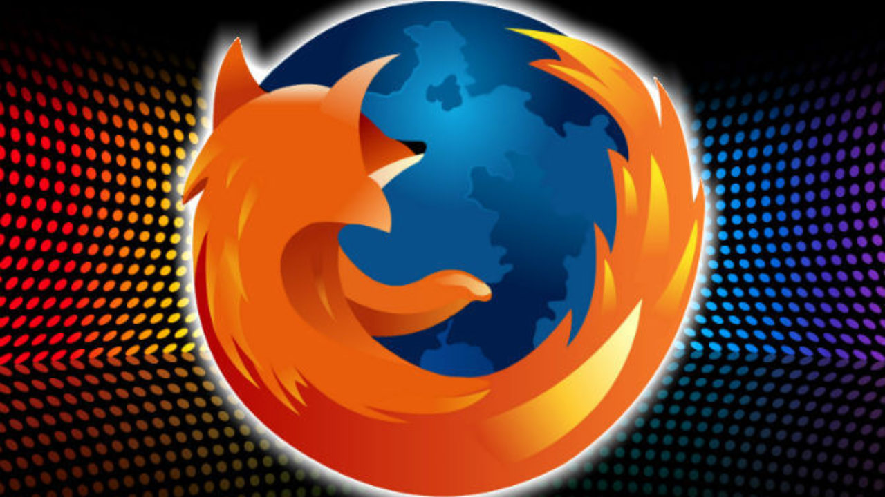 Firefox Plugins for Penetration Testing