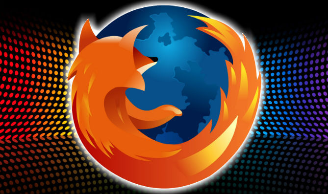 firefox add ons for developers