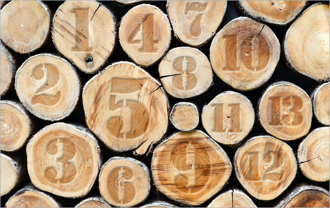 13 Ways to Tail a Log File