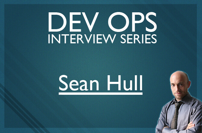 DevOps Sean Hull Interview