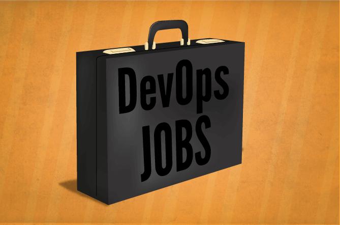 DevOps Jobs