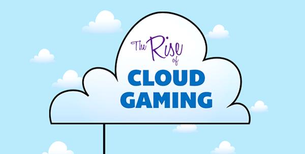 cloud-infographics-7