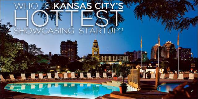 KansasCitysHottestShowcasingStartup