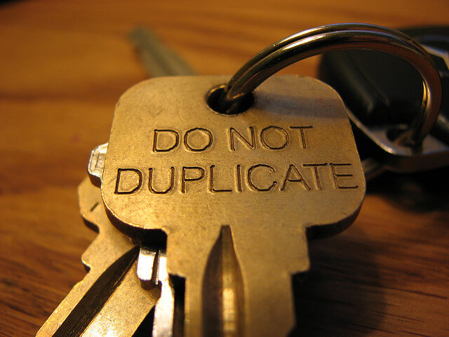duplicate-event-processing