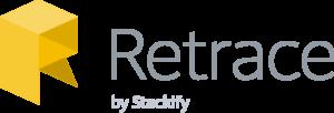retrace_logo2_onwhite_600