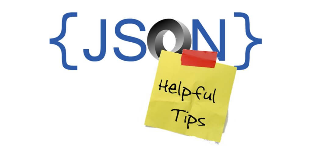Improve JSON Usage