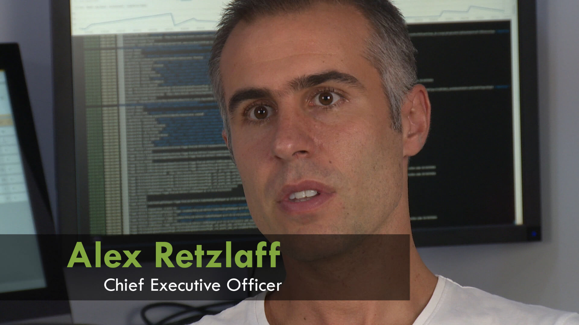 Fewzion Alex Retzlaff