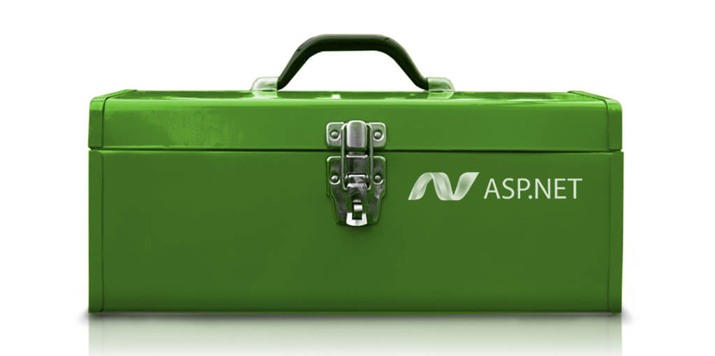 9 Performance Tools for ASP.NET