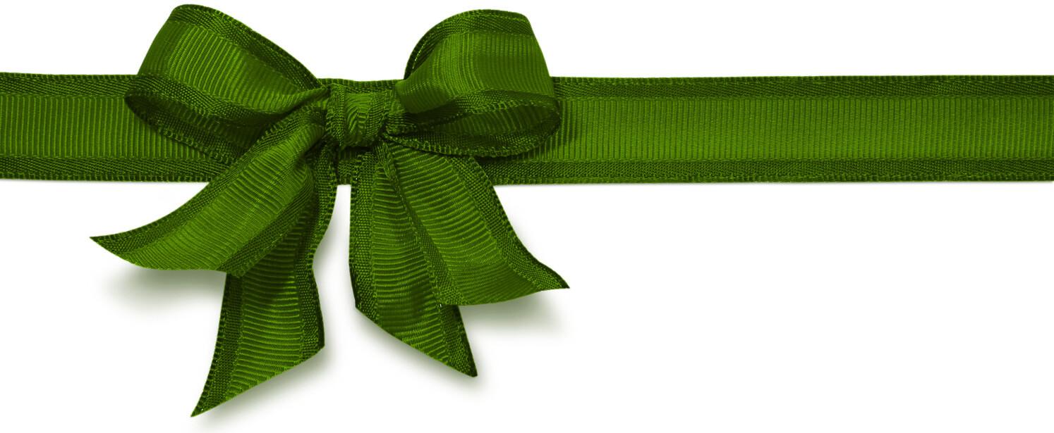 Gift-Ribbon
