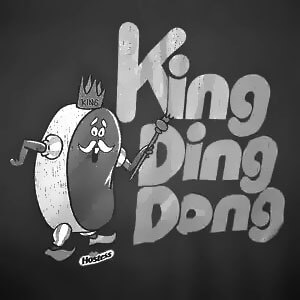 2_Ding-Dong
