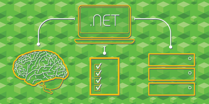 Find out why you need 3 different types of .NET profilers