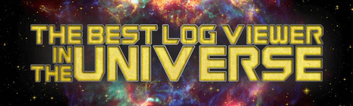 logvieweruniverse