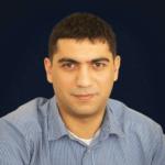 Armen_Margaryan