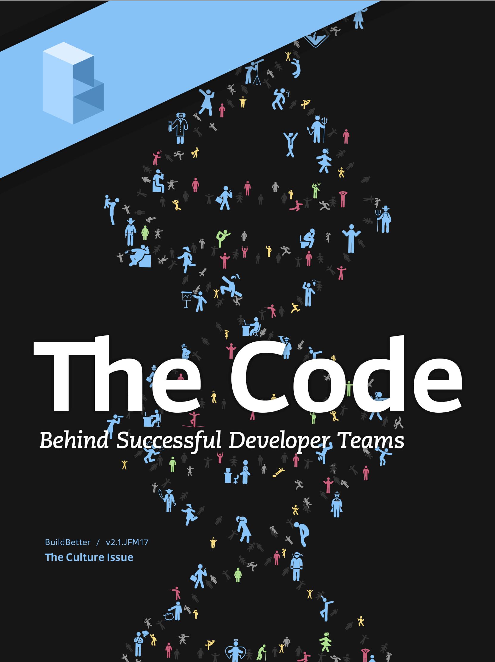 BuildBetter v2.1 Cover