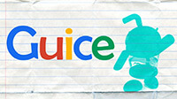 google-guice