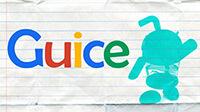 google-guice