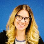 Jayme Thomason, Founder & Chief Marketing Scientist/Brink Insights