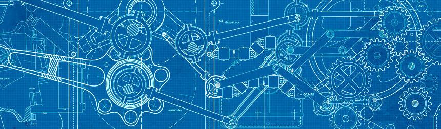 Architecting a Developer Team Turnaround