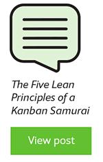 KanbanSamurai