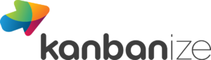 Kanbanize_logo