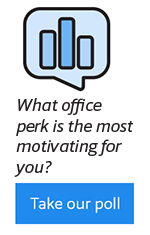 OfficePoll-small