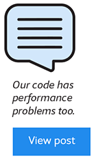 OurCode-small