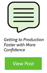 ProductionFaster