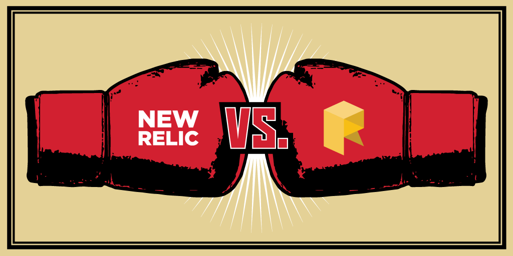 See why developers choose Retrace over New Relic