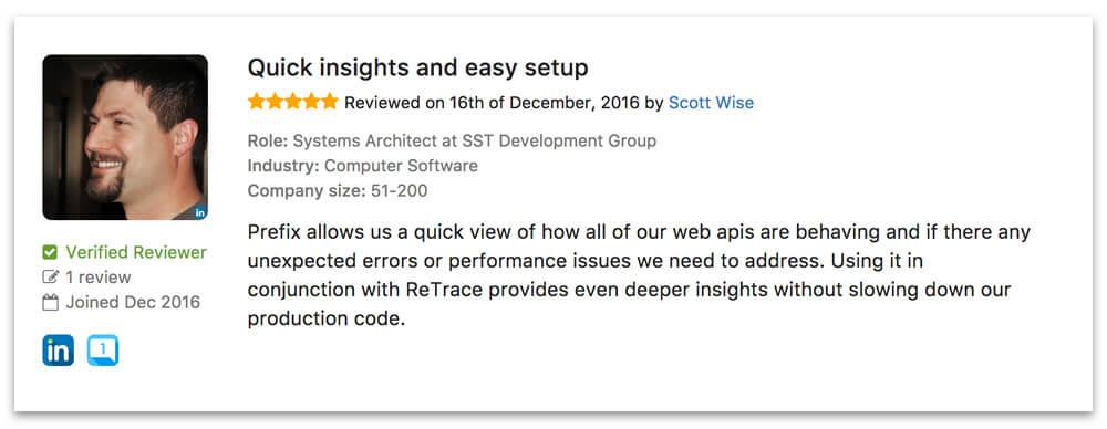review-winner-dec_scott-wise