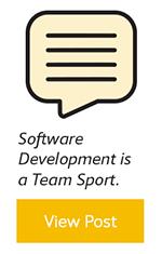 TeamSportPost