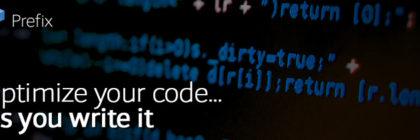 prefixcodeanalysis