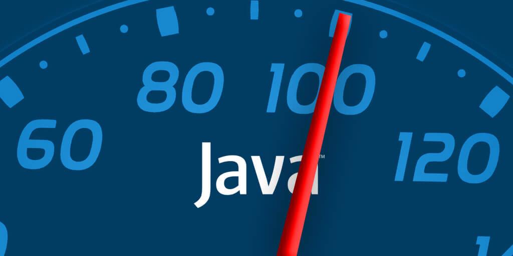 Java-8 Performance Tips