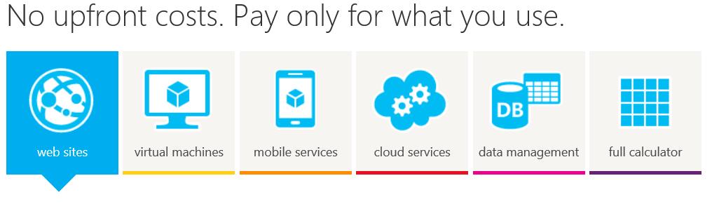 Azure-App-Service-pick-services