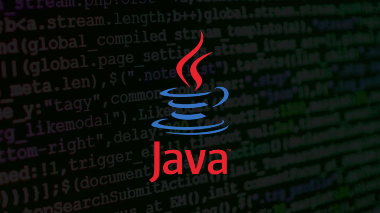 Java Logging Best Practices: How to Get More Out of Your Log