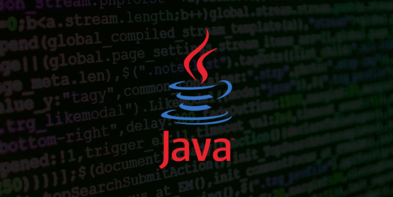 Java Logging Best Practices: How to Get More Out of Your Log Data