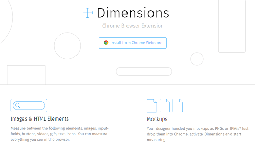 The best chrome extensions for developers 40 tools for programmers current rating 45 stars ccuart Image collections