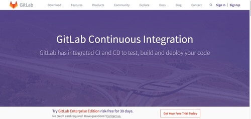 Top Continuous Integration Tools: The 50 Best CI