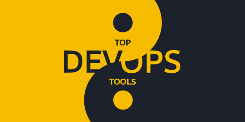 Top Development Operations Tools