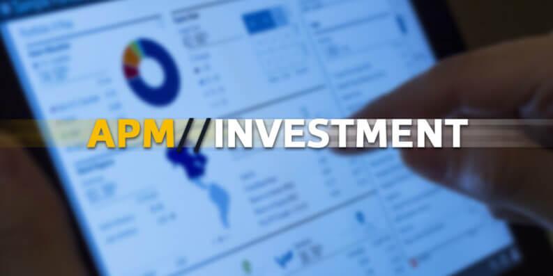 APM Investment