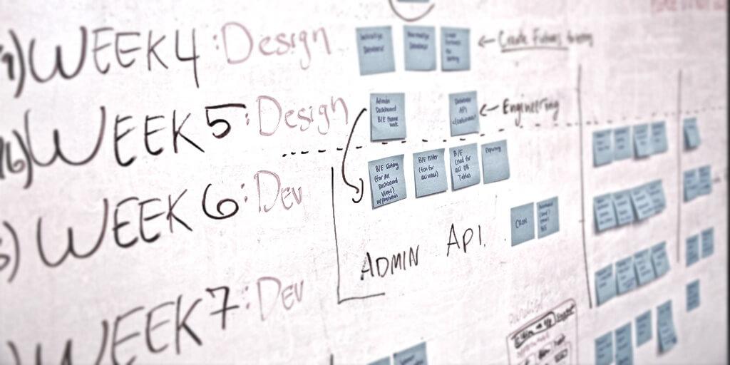 3 Key DevOps Needs for Every Development Team