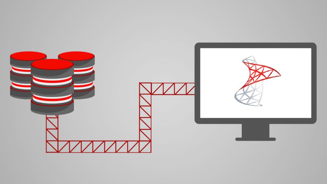 What is SQL Server Express? Tutorials, Limitations, Benefits