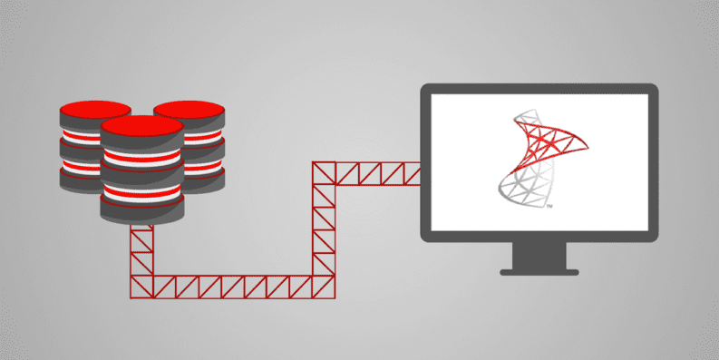 What is SQL Server Express? Tutorials, Limitations, Benefits