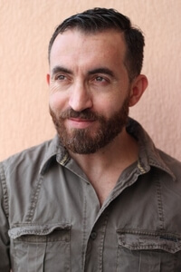 David Attard
