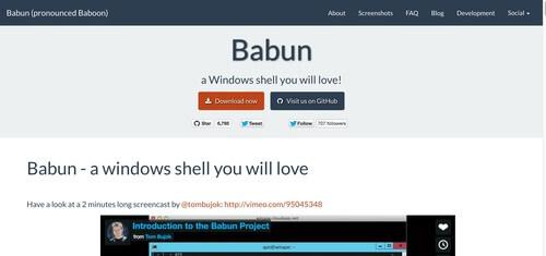 nützliche windows apps