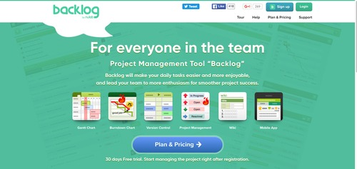 Top Bug Tracking Tools: The Best Free, Open Source & Paid Bug