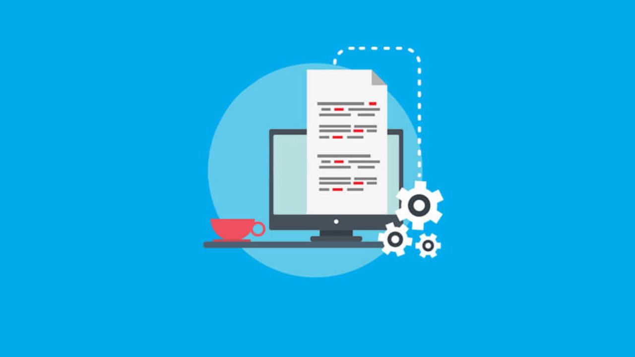 MVC Error Handling Best Practices: 5 Ways To Handle