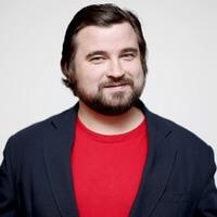 Steve Krzysiak