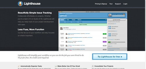 Top Bug Tracking Tools: The Best Free, Open Source & Paid Bug ...