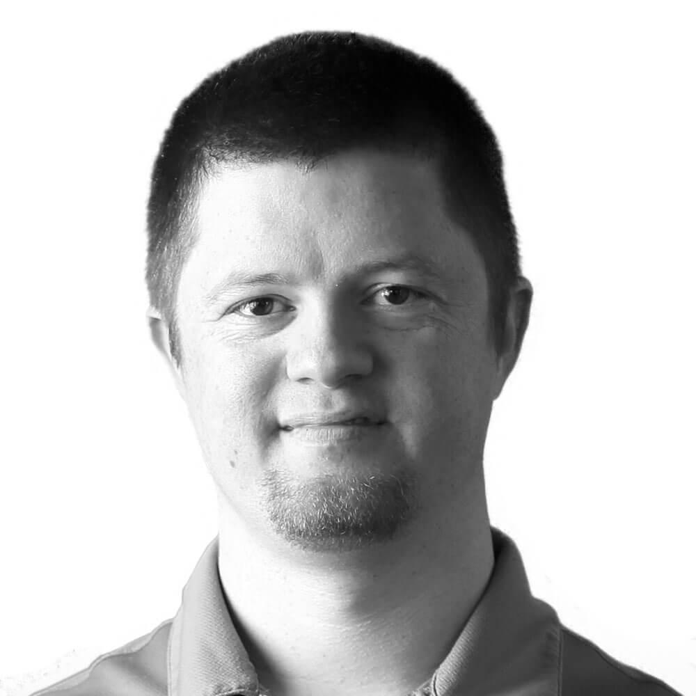 Matt Watson, Founder & CEO